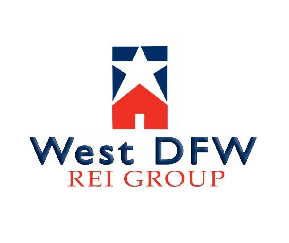 West DFW REI Group